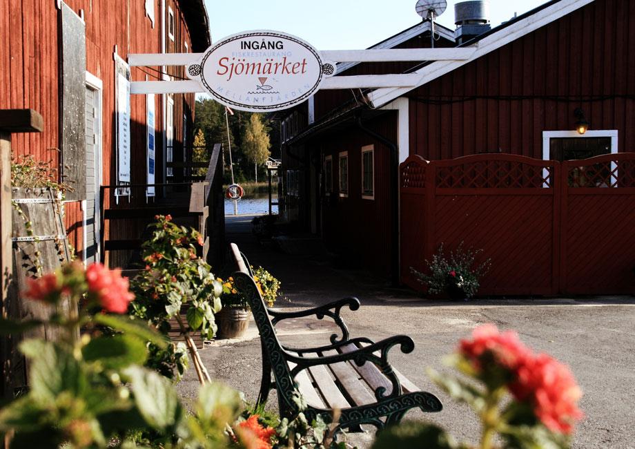 ingang_till_restaurang-sjom