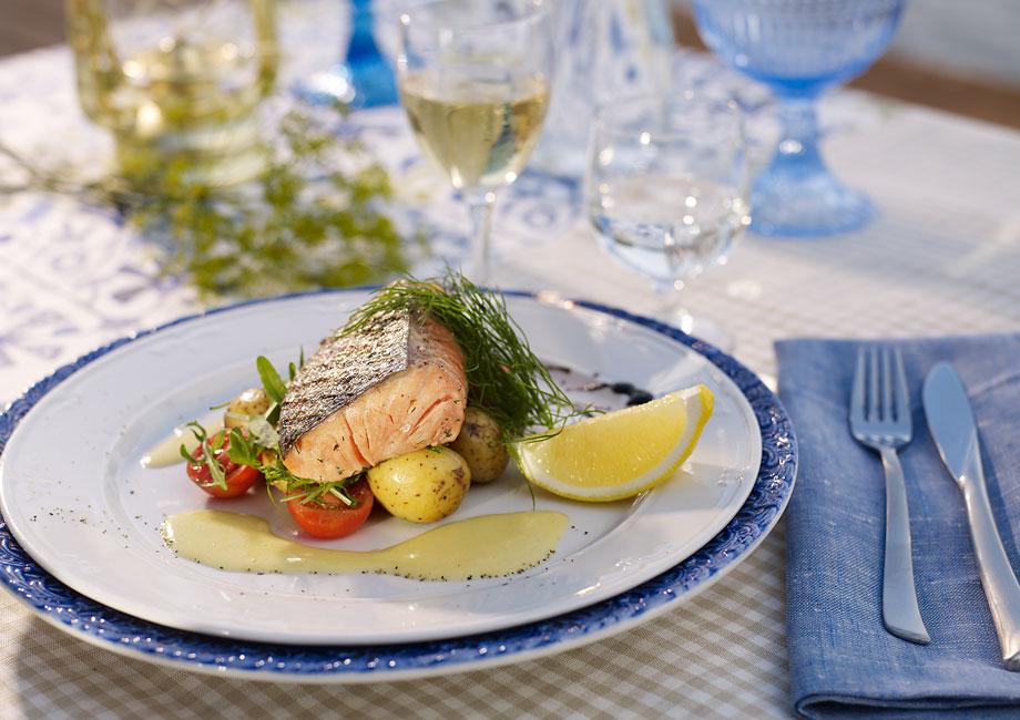 restaurang-sjomarket_fiskmi